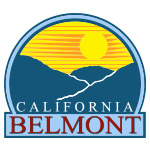 City of Belmont