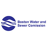 Boston Water and Sewer Comission