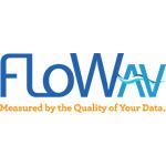 Flowwav