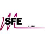 SFE global