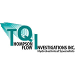 thompson flow investigations
