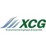 xcg consulting