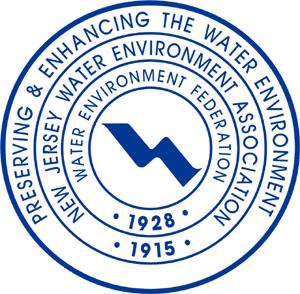NJWEA Logo