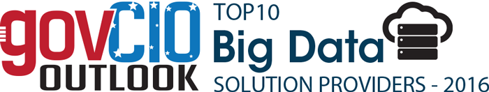 FlowWork Top 10 Big Data Solution Provider