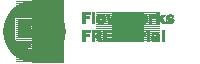 FlowWorks Free Trial